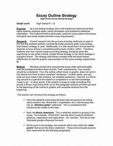 Diwali Essay In English  High School Memories Essay also Persuasive Essays For High School Science And Literature Essay Aggressive Driving Essay Art  English Essay Example