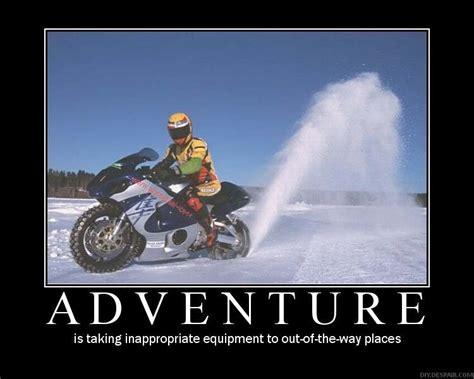 Biker Quotes Etc