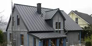 Welches Material Für Carport Dach : steildach ~ Sanjose-hotels-ca.com Haus und Dekorationen