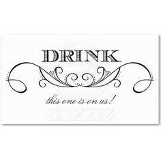 drink ticket template 1000 images about my style on event tickets medium length hairs and medium lengths