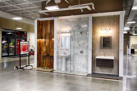 home interiors buford ga floor and decor mall of ga home decorating ideas
