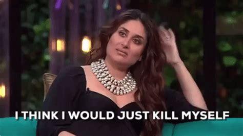 Kareena Kapoor Memes - kareena kapoor gifs find share on giphy