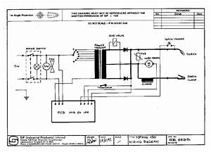 Lincoln 225 Arc Welder Wiring Diagram  Lincoln Electric