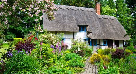 cottage garden ideas ideas advice diy  bq