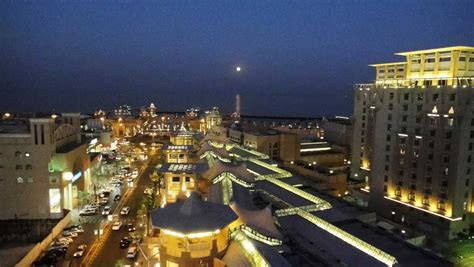 kuwait al asimah current weather oman attractions international places season holidify