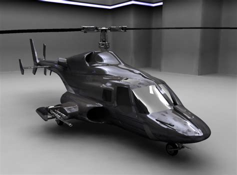 airwolf wallpaper gallery