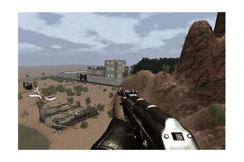 Far cry 2 world map download :: bildtirifab