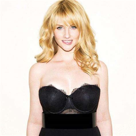 melissa rauch sexy melissa rauch hottest photos sexy near nude pictures