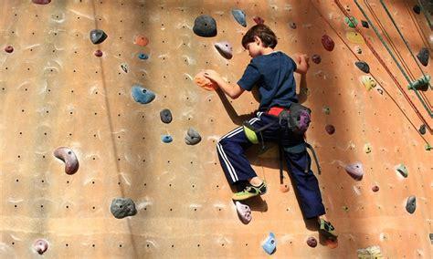indoor rock climbing rocksport indoor climbing outdoor