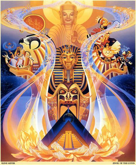 egyptian mythology 1374x1670 wallpaper High Quality ...