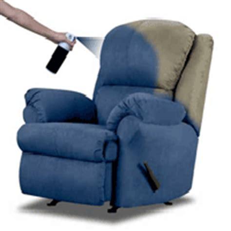 teinture mobilier tissu en a 233 rosol teindre un canap 233 en tissu un fauteuil utilisez