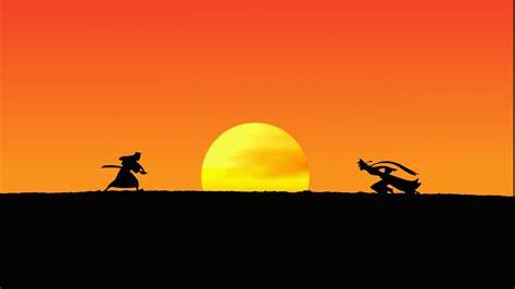 samurai jack backgrounds   full hd