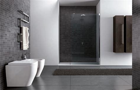 box doccia senza silicone walk in box doccia senza profili disenia