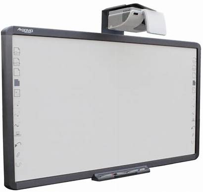 Electronic Board Whiteboards Whiteboard Computer Sticky Case