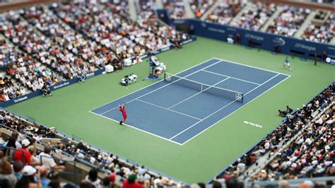Tennis: Follow all of the matches at the US Open live with ...