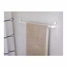Abdeckung Für Badewanne : abdeckung f r badewanne auf ma badezimmer ideen pinterest ~ Frokenaadalensverden.com Haus und Dekorationen