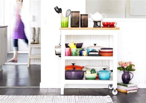 handles for cabinets for kitchen 17 best images about kitchen on skillets pot 6982