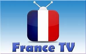 Télé En Streaming : france tv streaming hd francetv en direct streaming live d8 tf1 france2 france5 ~ Maxctalentgroup.com Avis de Voitures
