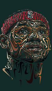 Lebron James Nike Wallpapers - WallpaperSafari