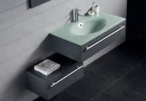 designer bathroom vanity modern bathroom vanity triton