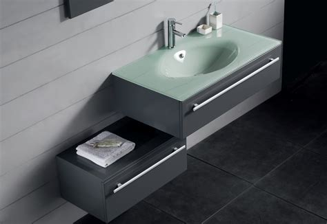 modern bathroom vanity ideas modern bathroom vanity triton