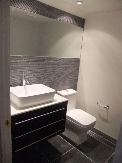 19 half bathroom designs ideas design trends premium psd vector downloads