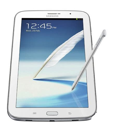 how much the tablet how much is a samsung galaxy note 8 tablet in