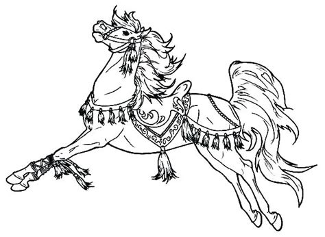 thoroughbred coloring pages  getcoloringscom  printable colorings pages  print  color