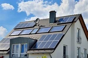 Solarenergie Vor Und Nachteile : solarenergie vor und nachteile im berblick ~ Orissabook.com Haus und Dekorationen