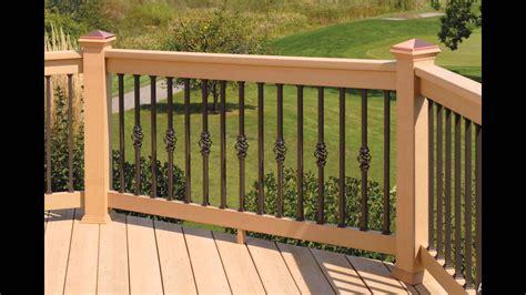 wood deck designs wood deck railing designs youtube kpojmjq decorifusta