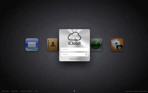 Icloud.com Tu Contenido En Todos Tus Dispositivos
