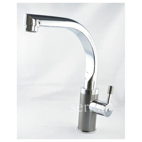 achat robinet cuisine robinet cuisine laiton maison design wiblia com