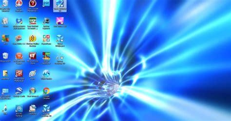 add  animated wallpapers   windows  desktop