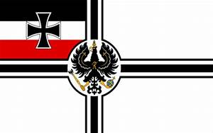 German Empire Flag Pack - Flags and Decals - Kerbal Space ...