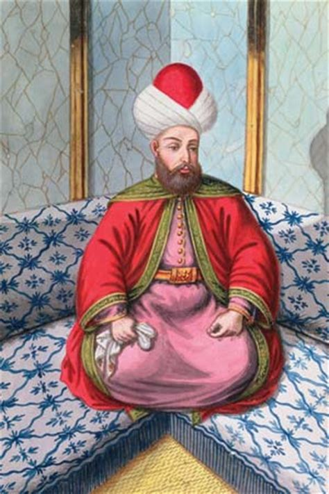 Ottoman Emperor by Ottoman Empire Facts History Map Britannica