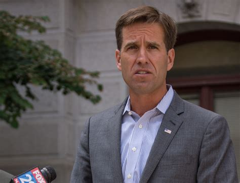 Beau Biden 5 Things You Should Know About Brain Cancer. Vocational Schools In California. Health Net Insurance Customer Service. Cable And Internet Provider Rewards 2 Cash. How To Create A Website With Shopping Cart. Electrical Contractors Omaha Cpa Boston Ma. Best Laptops For Internet Use. Franklin County Home Health Air Miles Delta. Cable Vs Dish Vs Directv Empire Eye And Laser