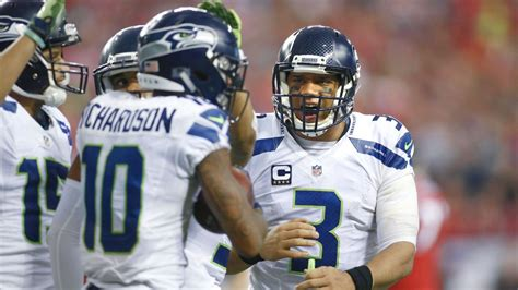 strong offseason seattle seahawks   super bowl