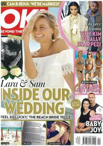 Olympic medalist Torah Bright on her divorce from Jake ...