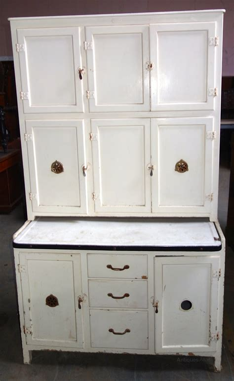 Antique Kitchen Cupboard by Antiques Atlas Vintage Kitchen Cupboard
