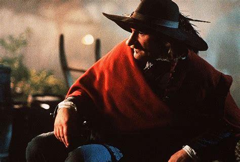We did not find results for: Cyrano de Bergerac (1990 - France) | Cyrano De Bergerac ...