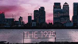 12 Magical Things You Need To Know About The 1975