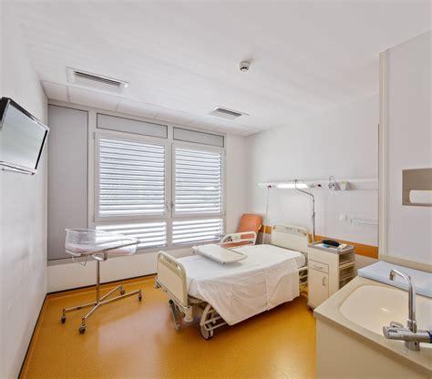 hopital chambre chambre hopital loi chaios com