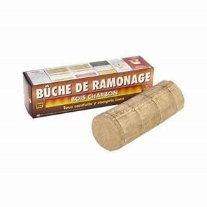 Buche De Ramonage Avis : b che de ramonage 1 1 kg castorama ~ Premium-room.com Idées de Décoration