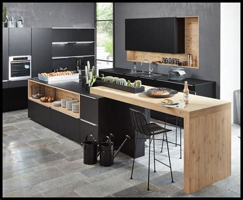 Industrie Kuche by Industrie Look Kuche With Industrie Look Kuche