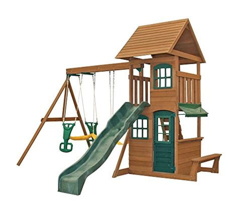 big backyard windale big backyard f23220 windale play center toys outdoor