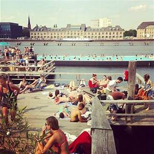 Pools In Berlin : the most breathtaking swimming pools in the world ~ Eleganceandgraceweddings.com Haus und Dekorationen