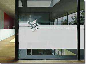 Sichtschutzfolien Für Fenster : folie fenster modern art fenster in 2019 fensterfolie sichtschutzfolie fenster und fenster ~ Watch28wear.com Haus und Dekorationen