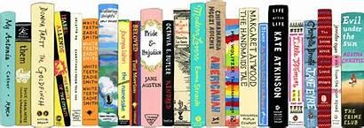 Authors Female Club International Books Fb Shelf