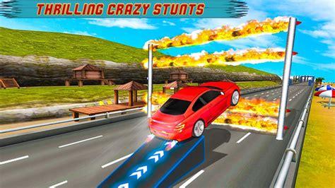 spiele mit autos auto spiele spiele