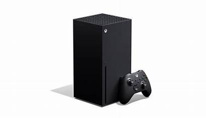 Xbox Microsoft Console Blackfriday Deals Rrt 1tb
